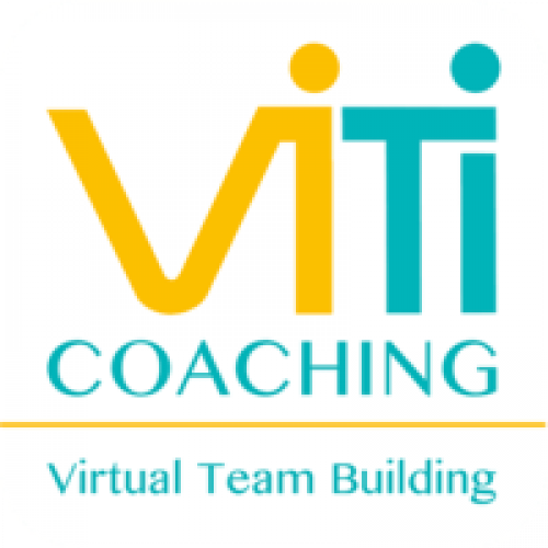 logo viti coaching (1)